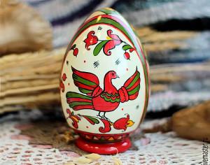 复活节及复活节彩蛋