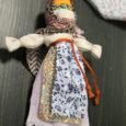 俄罗斯的民族玩偶